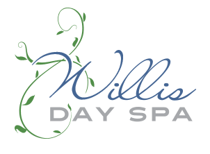Willis Day Spa